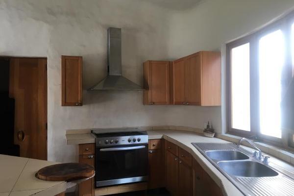 Foto de casa en venta en  , delicias, cuernavaca, morelos, 3418491 No. 11