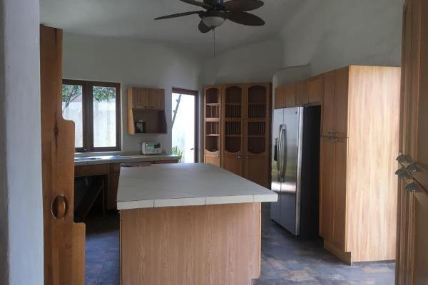 Foto de casa en venta en  , delicias, cuernavaca, morelos, 3418491 No. 12