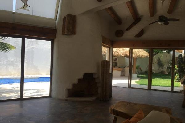 Foto de casa en venta en  , delicias, cuernavaca, morelos, 3418491 No. 13