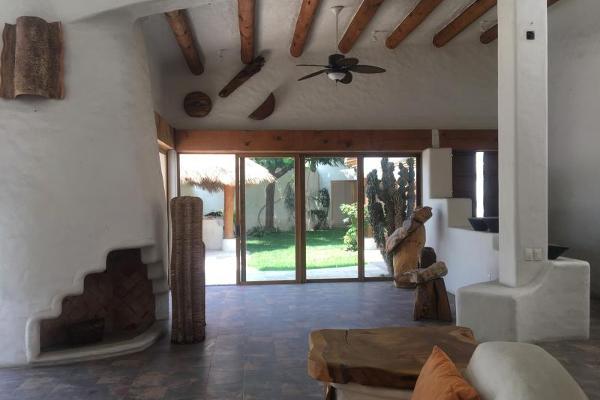 Foto de casa en venta en  , delicias, cuernavaca, morelos, 3418491 No. 14