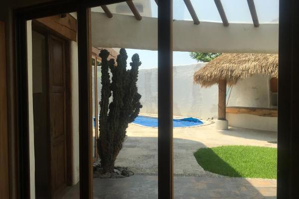 Foto de casa en venta en  , delicias, cuernavaca, morelos, 3418491 No. 15