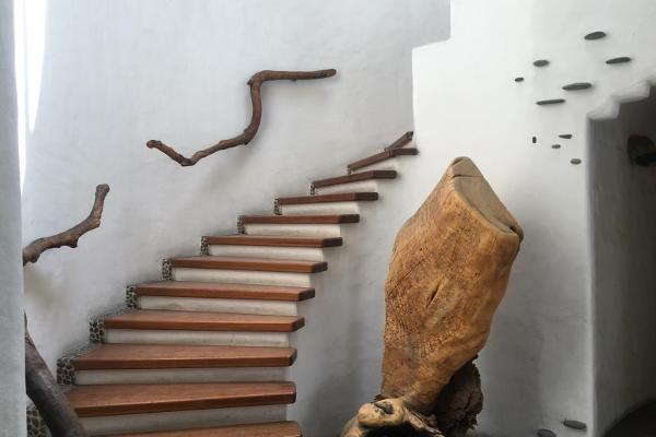 Foto de casa en venta en  , delicias, cuernavaca, morelos, 3418491 No. 17