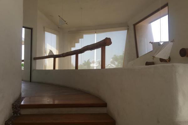 Foto de casa en venta en  , delicias, cuernavaca, morelos, 3418491 No. 18