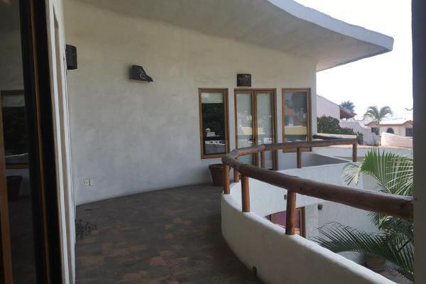 Foto de casa en venta en  , delicias, cuernavaca, morelos, 3418491 No. 20