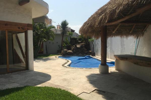 Foto de casa en venta en  , delicias, cuernavaca, morelos, 3418491 No. 22