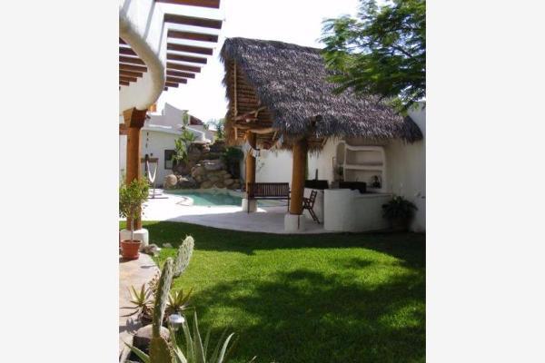 Foto de casa en venta en  , delicias, cuernavaca, morelos, 3418491 No. 24