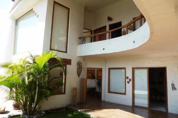 Foto de casa en venta en  , delicias, cuernavaca, morelos, 3418491 No. 25
