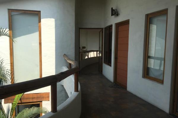 Foto de casa en venta en  , delicias, cuernavaca, morelos, 3418491 No. 26