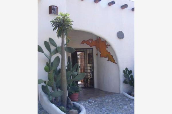 Foto de casa en venta en  , delicias, cuernavaca, morelos, 3418491 No. 27