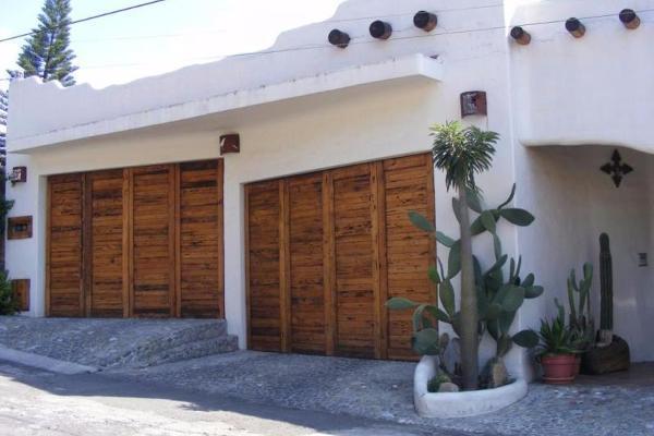 Foto de casa en venta en  , delicias, cuernavaca, morelos, 3418491 No. 28