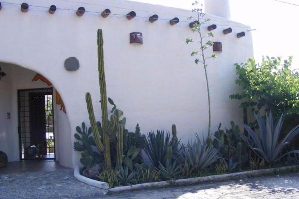 Foto de casa en venta en  , delicias, cuernavaca, morelos, 3418491 No. 29