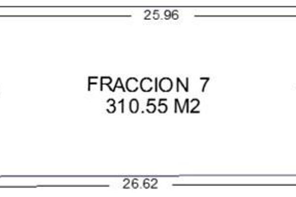 Foto de terreno habitacional en venta en  , delicias, cuernavaca, morelos, 4634151 No. 02