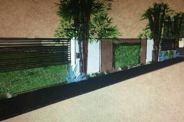 Foto de terreno habitacional en venta en  , delicias, cuernavaca, morelos, 4634151 No. 05