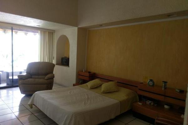 Foto de casa en venta en  , delicias, cuernavaca, morelos, 5320667 No. 13