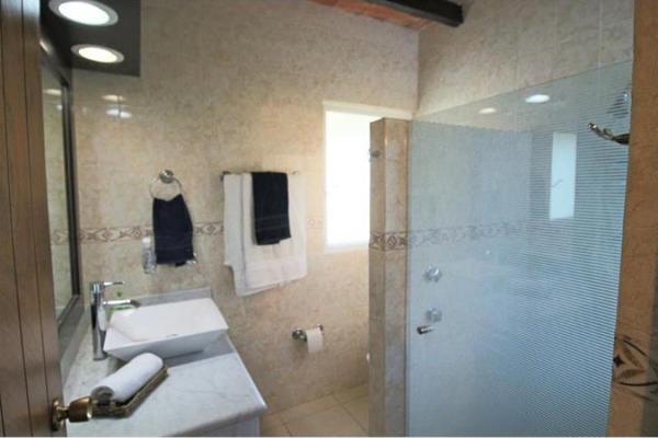 Foto de casa en venta en  , jardines de delicias, cuernavaca, morelos, 6158004 No. 15