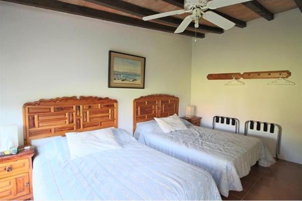 Foto de casa en venta en  , jardines de delicias, cuernavaca, morelos, 6158004 No. 23
