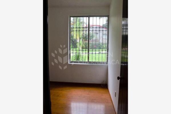 Foto de casa en renta en  , delicias, cuernavaca, morelos, 6188850 No. 08