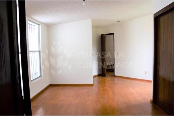 Foto de casa en renta en  , delicias, cuernavaca, morelos, 6188850 No. 21