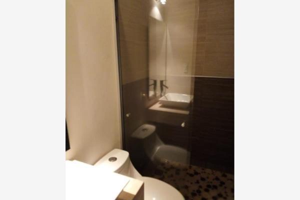 Foto de departamento en venta en  , delicias, cuernavaca, morelos, 6199226 No. 07