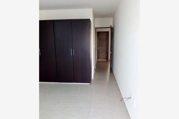 Foto de departamento en venta en  , delicias, cuernavaca, morelos, 6199226 No. 09