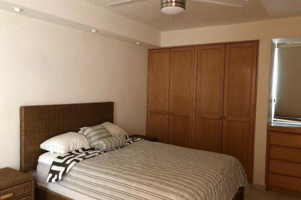 Foto de casa en venta en  , delicias, cuernavaca, morelos, 8089100 No. 10