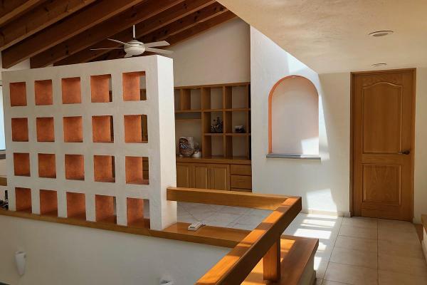 Foto de casa en venta en  , delicias, cuernavaca, morelos, 8089100 No. 11