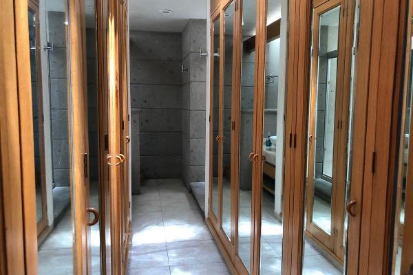 Foto de casa en venta en  , delicias, cuernavaca, morelos, 8089100 No. 13
