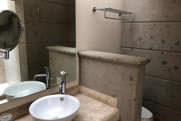 Foto de casa en venta en  , delicias, cuernavaca, morelos, 8089100 No. 14