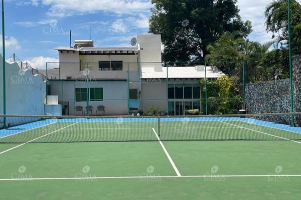 Foto de casa en venta en  , delicias, cuernavaca, morelos, 8655985 No. 01