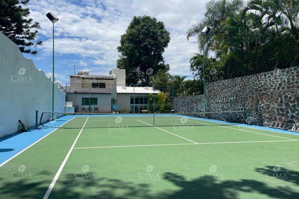 Foto de casa en venta en  , delicias, cuernavaca, morelos, 8655985 No. 02