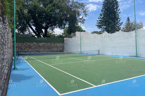 Foto de casa en venta en  , delicias, cuernavaca, morelos, 8655985 No. 03