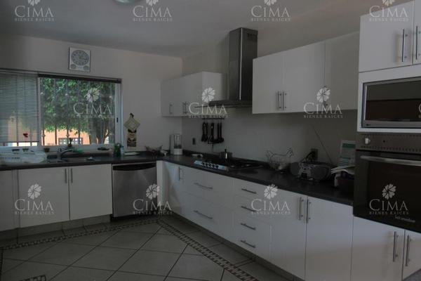 Foto de casa en venta en  , delicias, cuernavaca, morelos, 8655985 No. 07