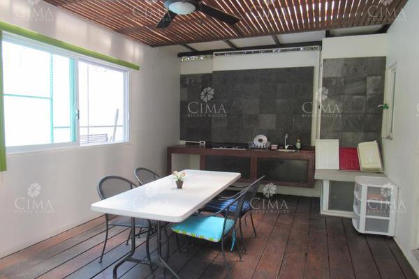 Foto de casa en venta en  , delicias, cuernavaca, morelos, 8655985 No. 09