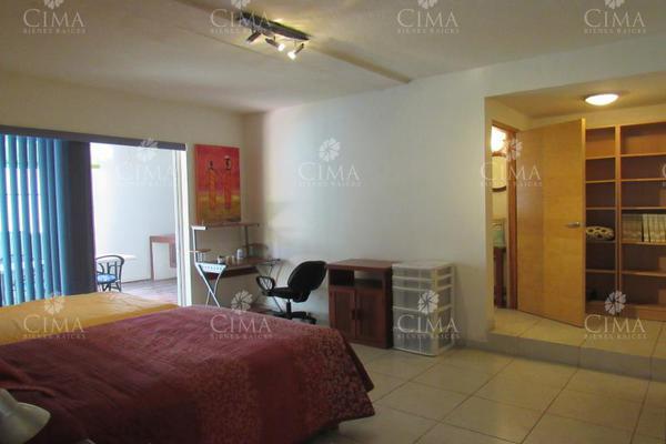 Foto de casa en venta en  , delicias, cuernavaca, morelos, 8655985 No. 11