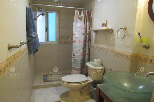 Foto de casa en venta en  , delicias, cuernavaca, morelos, 8655985 No. 12