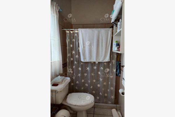 Foto de casa en venta en  , delicias, cuernavaca, morelos, 8655985 No. 20