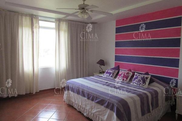 Foto de casa en venta en  , delicias, cuernavaca, morelos, 8887594 No. 11