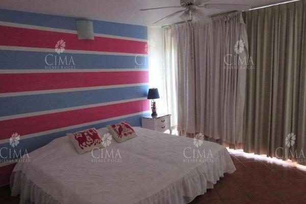 Foto de casa en venta en  , delicias, cuernavaca, morelos, 8887594 No. 15