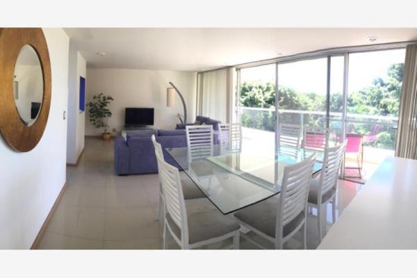 Foto de departamento en renta en delicias , delicias, cuernavaca, morelos, 3150354 No. 12