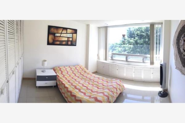 Foto de departamento en renta en delicias , delicias, cuernavaca, morelos, 3150354 No. 15