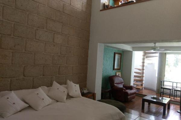 Foto de casa en venta en  , delicias, cuernavaca, morelos, 5320667 No. 06