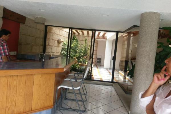 Foto de casa en venta en  , delicias, cuernavaca, morelos, 5320667 No. 07
