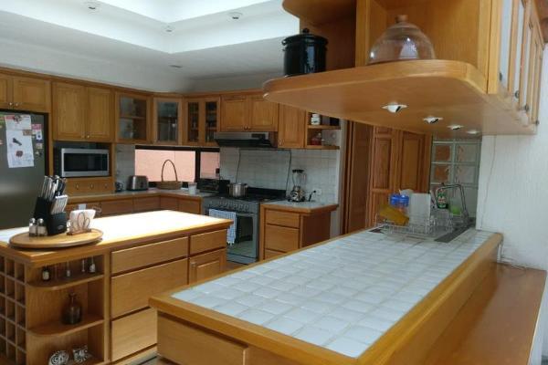 Foto de casa en venta en  , delicias, cuernavaca, morelos, 5320667 No. 09