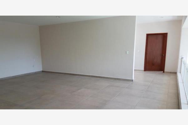 Foto de casa en venta en delicias , delicias, cuernavaca, morelos, 6170500 No. 03