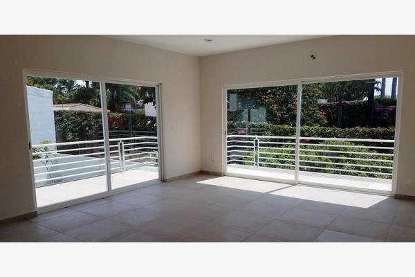 Foto de casa en venta en delicias , delicias, cuernavaca, morelos, 6170500 No. 04