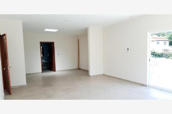 Foto de casa en venta en delicias , delicias, cuernavaca, morelos, 6170500 No. 05