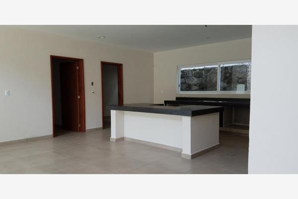 Foto de casa en venta en delicias , delicias, cuernavaca, morelos, 6170500 No. 07