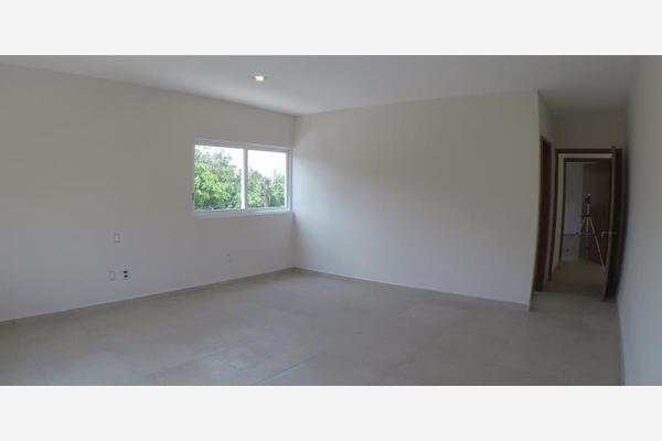 Foto de casa en venta en delicias , delicias, cuernavaca, morelos, 6170500 No. 09