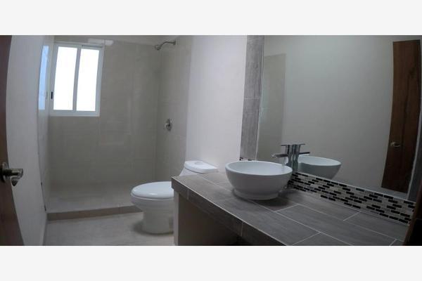Foto de casa en venta en delicias , delicias, cuernavaca, morelos, 6170500 No. 10