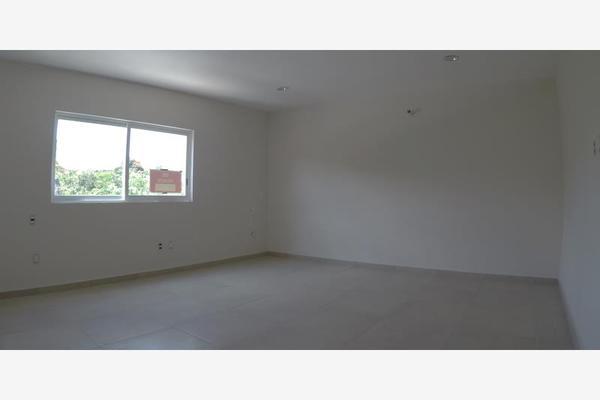 Foto de casa en venta en delicias , delicias, cuernavaca, morelos, 6170500 No. 11